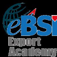 eBSI Export Academy Alumni