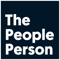The People Person / Essentially Authentic