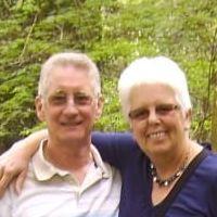 Tom & Sue