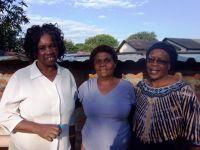 Pachipamwe Group