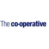 The Co-operative - employees
