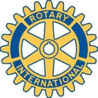 Rotary Club Of Warrington