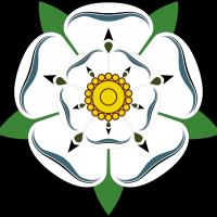 Yorkshire