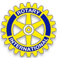 Rotary Club of Duns