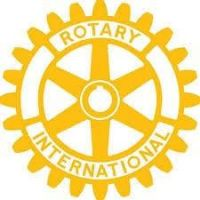 Rotary Club of Northwich Vale Royal