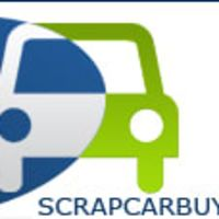 Scrap Car Buyers Limited