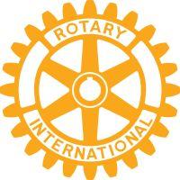 Alresford Rotary Club
