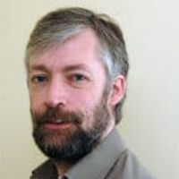 Joe Houghton