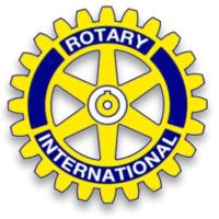 Jedburgh Rotary Club  and District