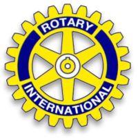 Jedburgh Rotary Club  and District