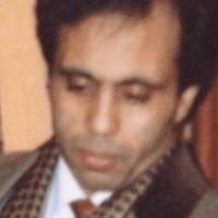 Abdul Qadir Hanirose