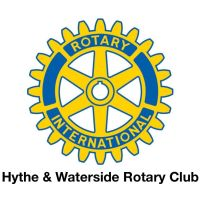 Hythe & Waterside Rotary Club