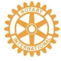 Rotary Club of Saffron Walden Essex