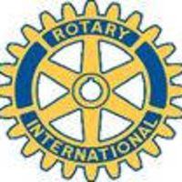 Irlam Rotary Club