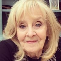 Patricia Emily Donald Memorial Fund