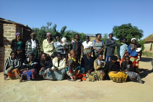 Lukamanthano Group