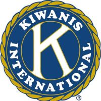 Kiwanis Club of Macon