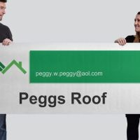 Peggs Roof