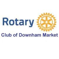 Downham Market Rotary Club