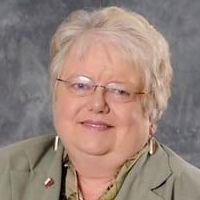 Frances Oborski