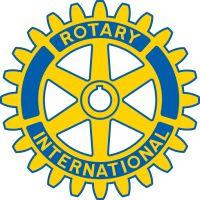 Rotary Club of Stafford Castle
