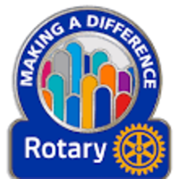 Rotary in Coatbridge, Airdrie & Monklands