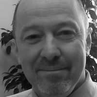Iain Sherwood (Solutions HQ Ltd)