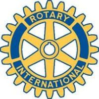 Rotary Warrington