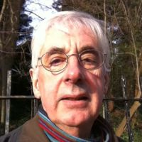 John Winterburn