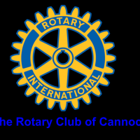 Rotary Club of Cannock