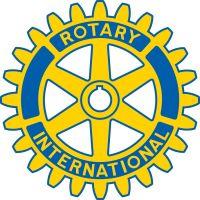 Rotary Club of Llantrisant