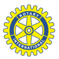 Rotary Club of Banstead