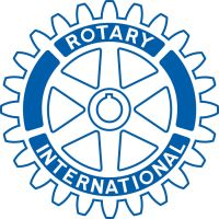 Southwold Rotary