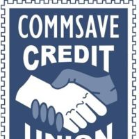 Friends of Commsave Credit Union