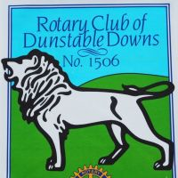 Dunstable Downs Rotary