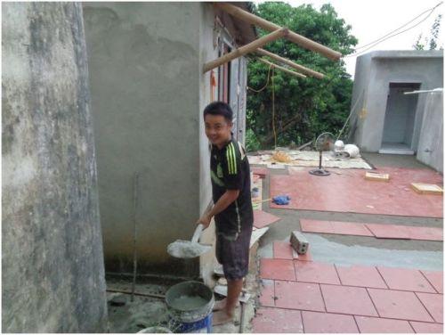 Thoang Bui van