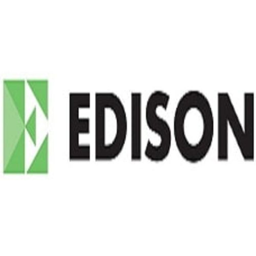 Friends of Edison Investment Research