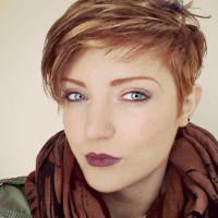 Hannah Dixon