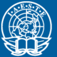 IAESTE Alumni