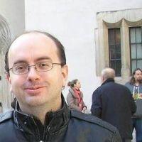 Michael Higgins