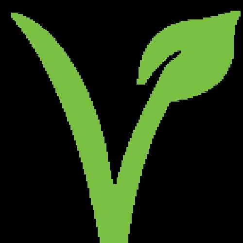 Vegans and Vegetarians