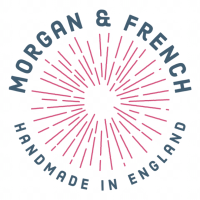 Morgan & French
