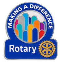 Rotary Club of Harwich & Dovercourt