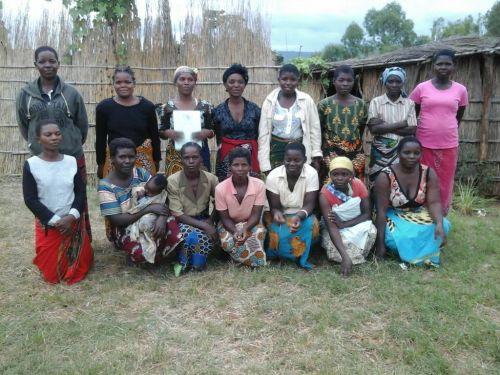 Mtandira group