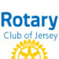 Rotary Club of Jersey