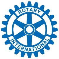 Currie Balerno Rotary Club