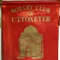Rotary Club of Uttoxeter
