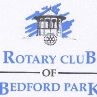 Rotary Club of Bedford Park