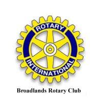 Broadlands Rotary Club
