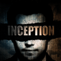 The Inception Group